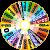 la_roue_de_la_fortune_r1_by_designerboy7-d4713l5