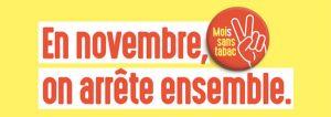 novembre_mois_sans_tabac