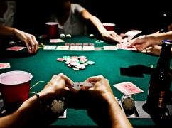 poker-026