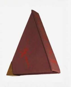 trianglelivre