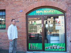 minimarket1