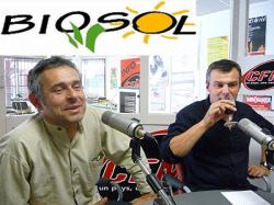 biosol02