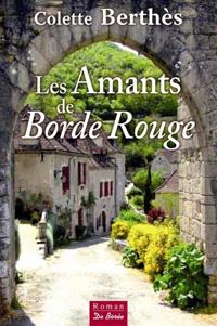 couv_amants_borderouge