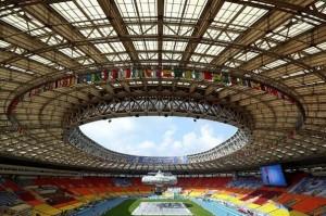 Athletisme-Mondiaux-Moscou-2013-Le-programme-de-jeudi