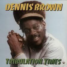 Dennis Brown2