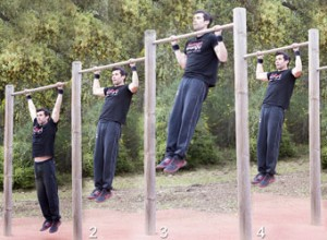 fitzine-body-training-exercices-street-workout-tractions
