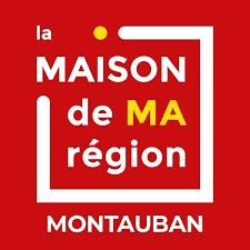 Maison Région Montauban