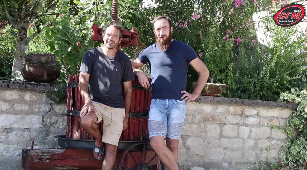 rencontre gay 31 à Saint Benoît